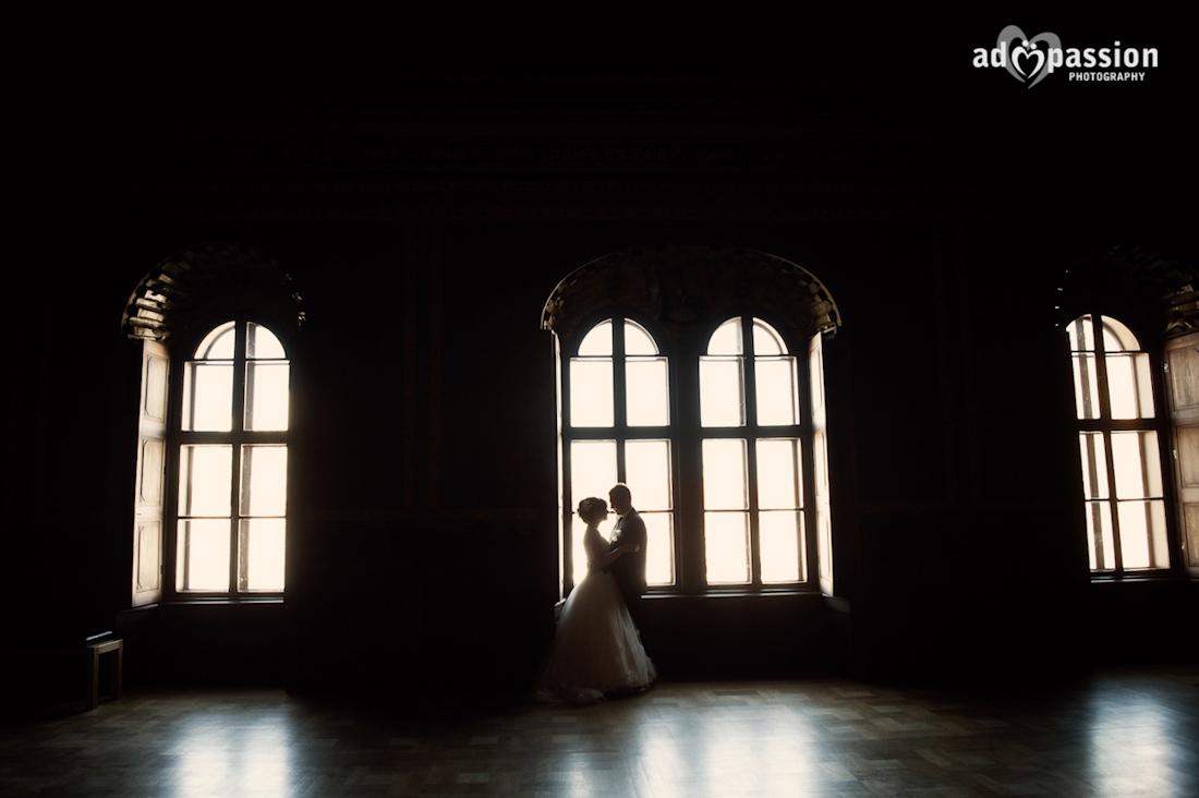 AD Passion Photography | andreea&mihai_nunta_57 | Adelin, Dida, fotograf profesionist, fotograf de nunta, fotografie de nunta, fotograf Timisoara, fotograf Craiova, fotograf Bucuresti, fotograf Arad, nunta Timisoara, nunta Arad, nunta Bucuresti, nunta Craiova