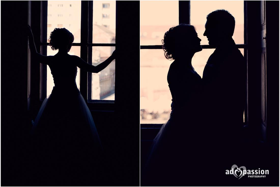 AD Passion Photography | andreea&mihai_nunta_58 | Adelin, Dida, fotograf profesionist, fotograf de nunta, fotografie de nunta, fotograf Timisoara, fotograf Craiova, fotograf Bucuresti, fotograf Arad, nunta Timisoara, nunta Arad, nunta Bucuresti, nunta Craiova