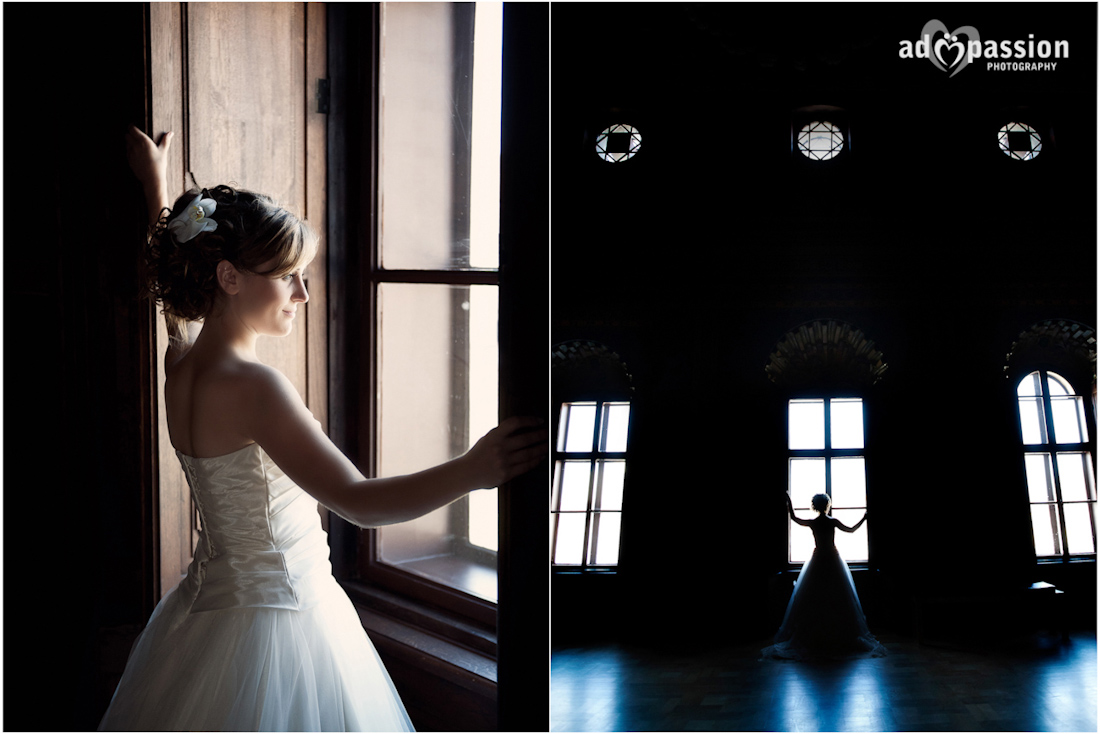 AD Passion Photography | andreea&mihai_nunta_59 | Adelin, Dida, fotograf profesionist, fotograf de nunta, fotografie de nunta, fotograf Timisoara, fotograf Craiova, fotograf Bucuresti, fotograf Arad, nunta Timisoara, nunta Arad, nunta Bucuresti, nunta Craiova