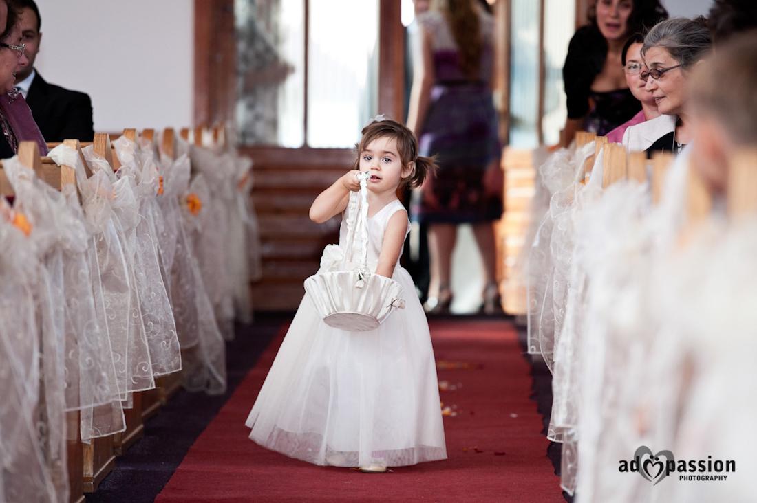 AD Passion Photography | andreea&mihai_nunta_61 | Adelin, Dida, fotograf profesionist, fotograf de nunta, fotografie de nunta, fotograf Timisoara, fotograf Craiova, fotograf Bucuresti, fotograf Arad, nunta Timisoara, nunta Arad, nunta Bucuresti, nunta Craiova