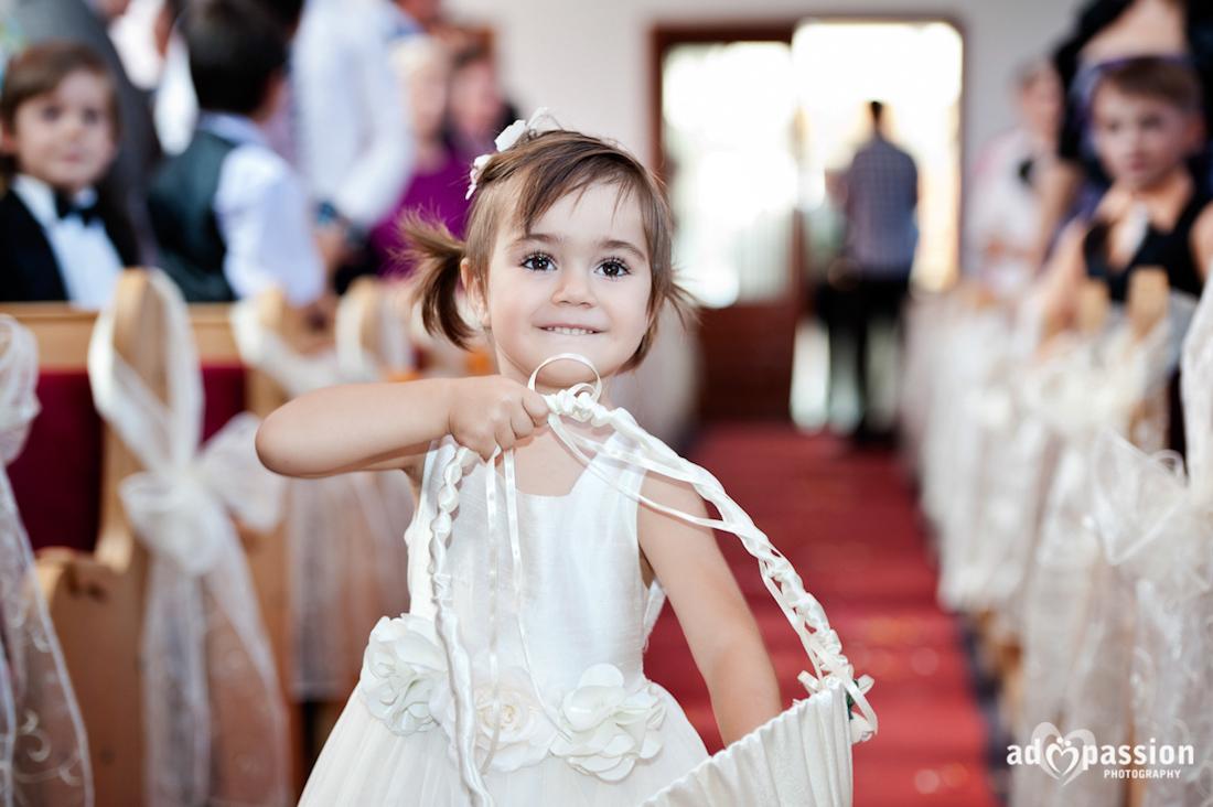 AD Passion Photography | andreea&mihai_nunta_62 | Adelin, Dida, fotograf profesionist, fotograf de nunta, fotografie de nunta, fotograf Timisoara, fotograf Craiova, fotograf Bucuresti, fotograf Arad, nunta Timisoara, nunta Arad, nunta Bucuresti, nunta Craiova