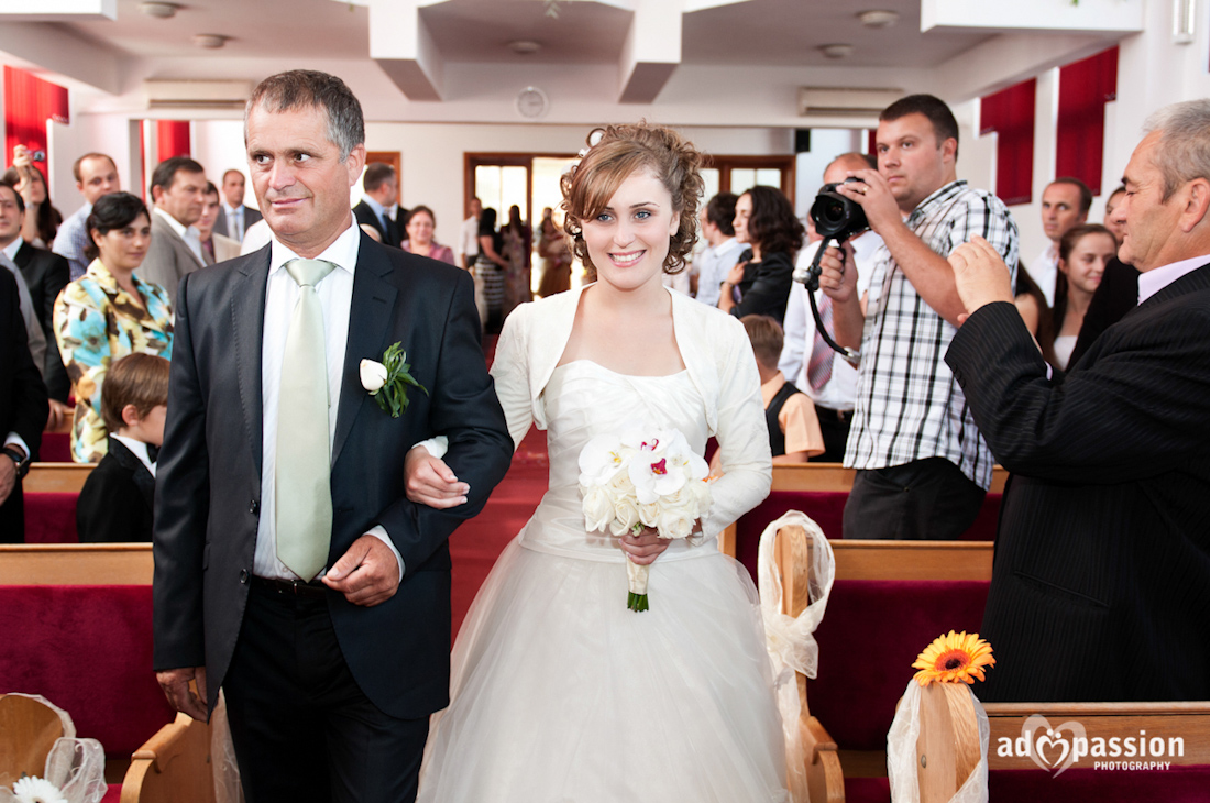 AD Passion Photography | andreea&mihai_nunta_63 | Adelin, Dida, fotograf profesionist, fotograf de nunta, fotografie de nunta, fotograf Timisoara, fotograf Craiova, fotograf Bucuresti, fotograf Arad, nunta Timisoara, nunta Arad, nunta Bucuresti, nunta Craiova