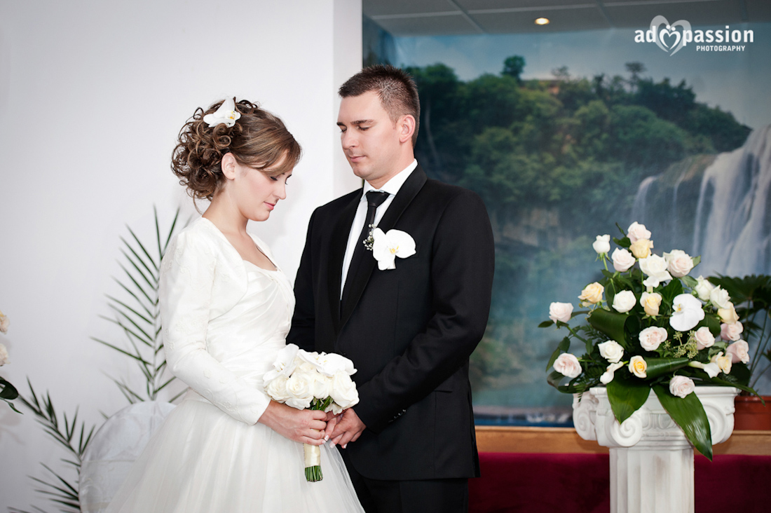 AD Passion Photography | andreea&mihai_nunta_65 | Adelin, Dida, fotograf profesionist, fotograf de nunta, fotografie de nunta, fotograf Timisoara, fotograf Craiova, fotograf Bucuresti, fotograf Arad, nunta Timisoara, nunta Arad, nunta Bucuresti, nunta Craiova