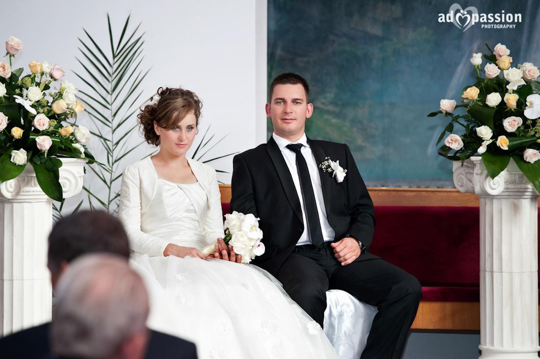 AD Passion Photography | andreea&mihai_nunta_68 | Adelin, Dida, fotograf profesionist, fotograf de nunta, fotografie de nunta, fotograf Timisoara, fotograf Craiova, fotograf Bucuresti, fotograf Arad, nunta Timisoara, nunta Arad, nunta Bucuresti, nunta Craiova