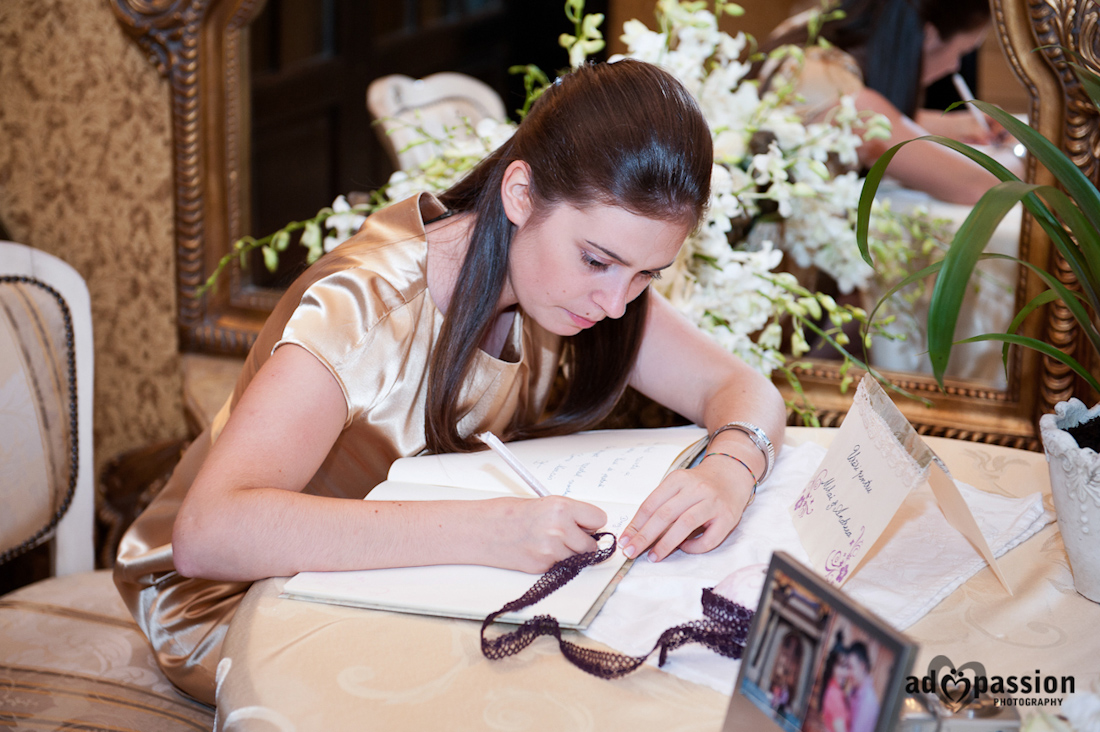 AD Passion Photography | andreea&mihai_nunta_75 | Adelin, Dida, fotograf profesionist, fotograf de nunta, fotografie de nunta, fotograf Timisoara, fotograf Craiova, fotograf Bucuresti, fotograf Arad, nunta Timisoara, nunta Arad, nunta Bucuresti, nunta Craiova