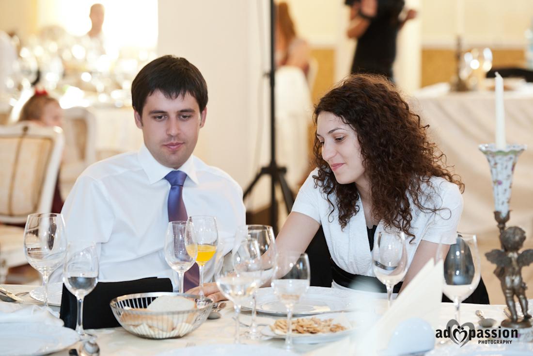 AD Passion Photography | andreea&mihai_nunta_76 | Adelin, Dida, fotograf profesionist, fotograf de nunta, fotografie de nunta, fotograf Timisoara, fotograf Craiova, fotograf Bucuresti, fotograf Arad, nunta Timisoara, nunta Arad, nunta Bucuresti, nunta Craiova