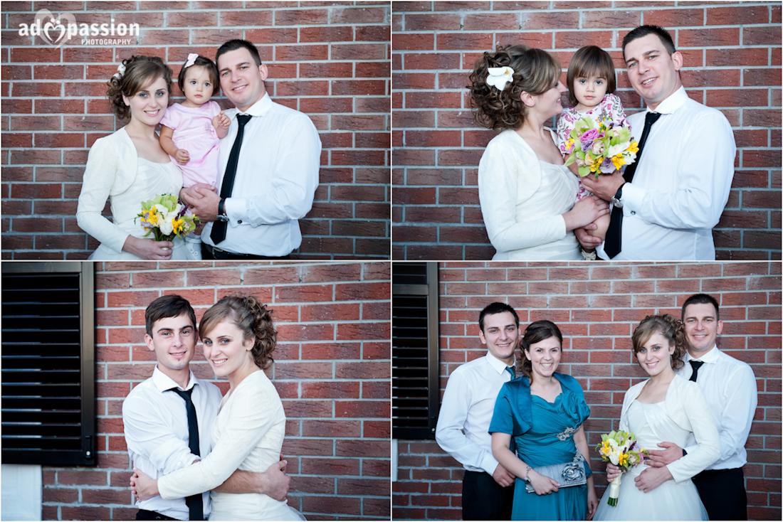AD Passion Photography | andreea&mihai_nunta_78 | Adelin, Dida, fotograf profesionist, fotograf de nunta, fotografie de nunta, fotograf Timisoara, fotograf Craiova, fotograf Bucuresti, fotograf Arad, nunta Timisoara, nunta Arad, nunta Bucuresti, nunta Craiova