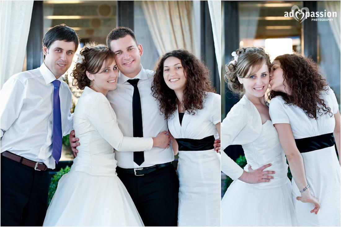 AD Passion Photography | andreea&mihai_nunta_79 | Adelin, Dida, fotograf profesionist, fotograf de nunta, fotografie de nunta, fotograf Timisoara, fotograf Craiova, fotograf Bucuresti, fotograf Arad, nunta Timisoara, nunta Arad, nunta Bucuresti, nunta Craiova
