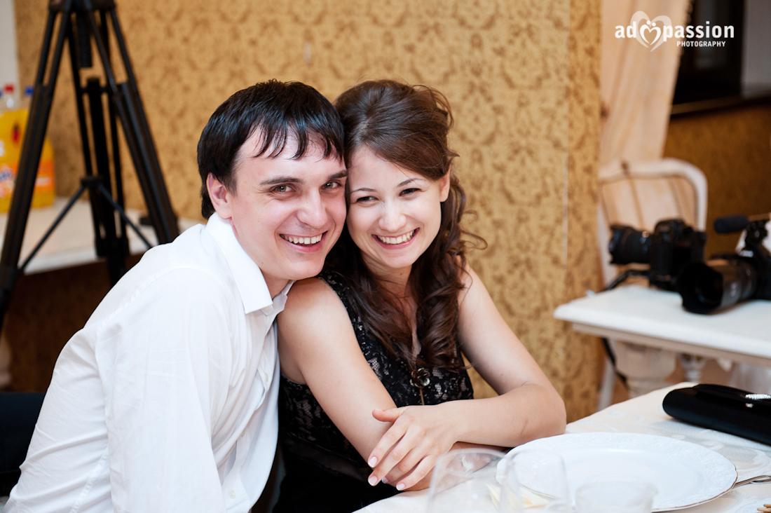 AD Passion Photography | andreea&mihai_nunta_82 | Adelin, Dida, fotograf profesionist, fotograf de nunta, fotografie de nunta, fotograf Timisoara, fotograf Craiova, fotograf Bucuresti, fotograf Arad, nunta Timisoara, nunta Arad, nunta Bucuresti, nunta Craiova