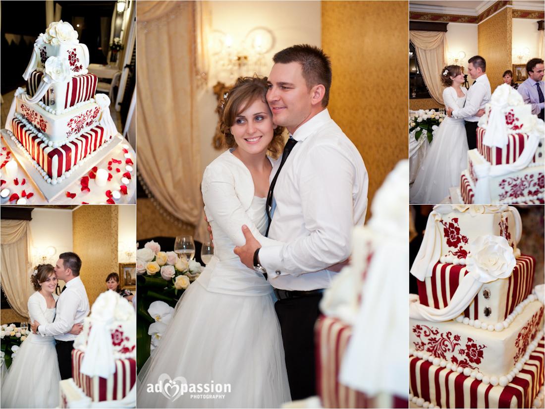 AD Passion Photography | andreea&mihai_nunta_83 | Adelin, Dida, fotograf profesionist, fotograf de nunta, fotografie de nunta, fotograf Timisoara, fotograf Craiova, fotograf Bucuresti, fotograf Arad, nunta Timisoara, nunta Arad, nunta Bucuresti, nunta Craiova
