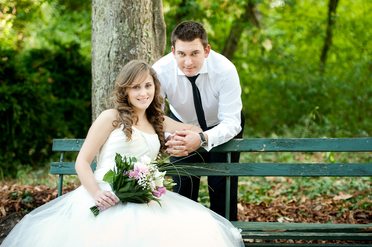 AD Passion Photography | andreea&mihai_ttd_004 | Adelin, Dida, fotograf profesionist, fotograf de nunta, fotografie de nunta, fotograf Timisoara, fotograf Craiova, fotograf Bucuresti, fotograf Arad, nunta Timisoara, nunta Arad, nunta Bucuresti, nunta Craiova