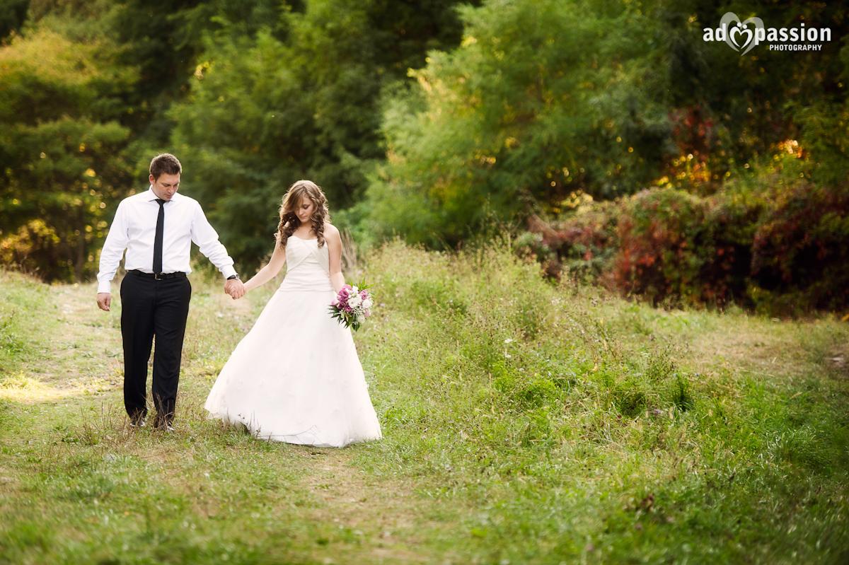 AD Passion Photography | andreeamihai_ttd_001 | Adelin, Dida, fotograf profesionist, fotograf de nunta, fotografie de nunta, fotograf Timisoara, fotograf Craiova, fotograf Bucuresti, fotograf Arad, nunta Timisoara, nunta Arad, nunta Bucuresti, nunta Craiova