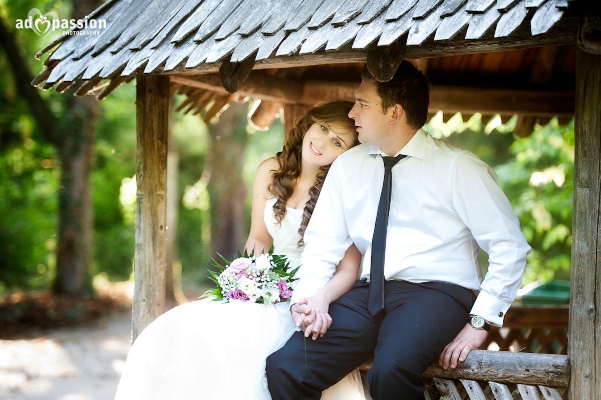 AD Passion Photography | andreeamihai_ttd_002 | Adelin, Dida, fotograf profesionist, fotograf de nunta, fotografie de nunta, fotograf Timisoara, fotograf Craiova, fotograf Bucuresti, fotograf Arad, nunta Timisoara, nunta Arad, nunta Bucuresti, nunta Craiova