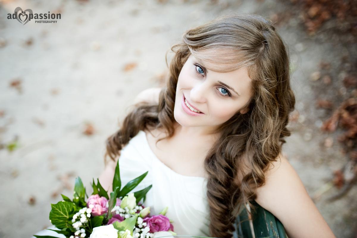 AD Passion Photography | andreeamihai_ttd_005 | Adelin, Dida, fotograf profesionist, fotograf de nunta, fotografie de nunta, fotograf Timisoara, fotograf Craiova, fotograf Bucuresti, fotograf Arad, nunta Timisoara, nunta Arad, nunta Bucuresti, nunta Craiova