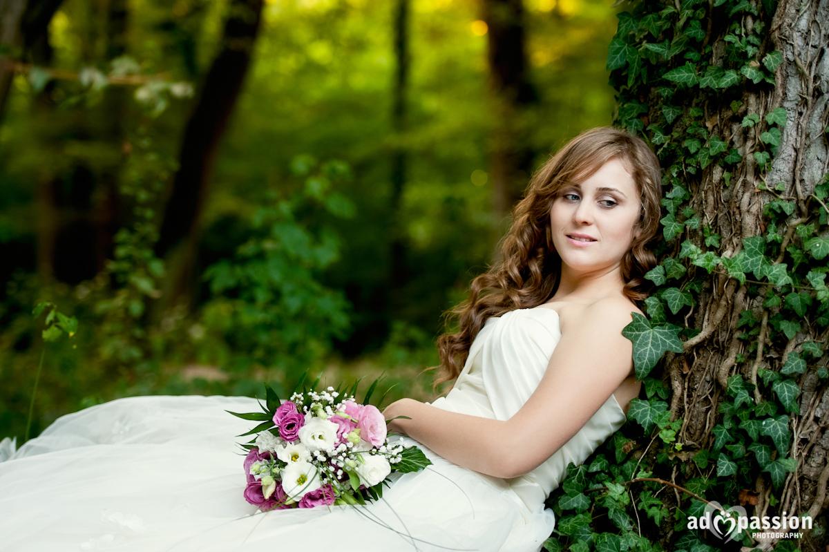 AD Passion Photography | andreeamihai_ttd_018 | Adelin, Dida, fotograf profesionist, fotograf de nunta, fotografie de nunta, fotograf Timisoara, fotograf Craiova, fotograf Bucuresti, fotograf Arad, nunta Timisoara, nunta Arad, nunta Bucuresti, nunta Craiova