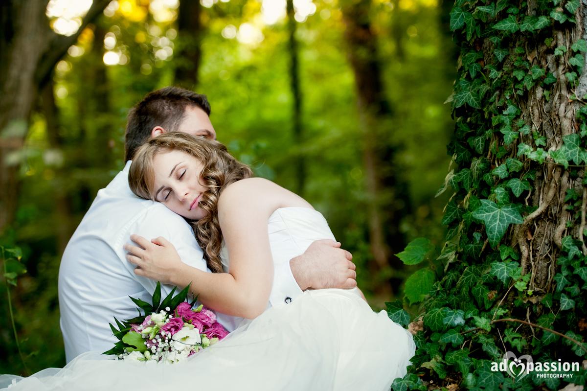 AD Passion Photography | andreeamihai_ttd_021 | Adelin, Dida, fotograf profesionist, fotograf de nunta, fotografie de nunta, fotograf Timisoara, fotograf Craiova, fotograf Bucuresti, fotograf Arad, nunta Timisoara, nunta Arad, nunta Bucuresti, nunta Craiova