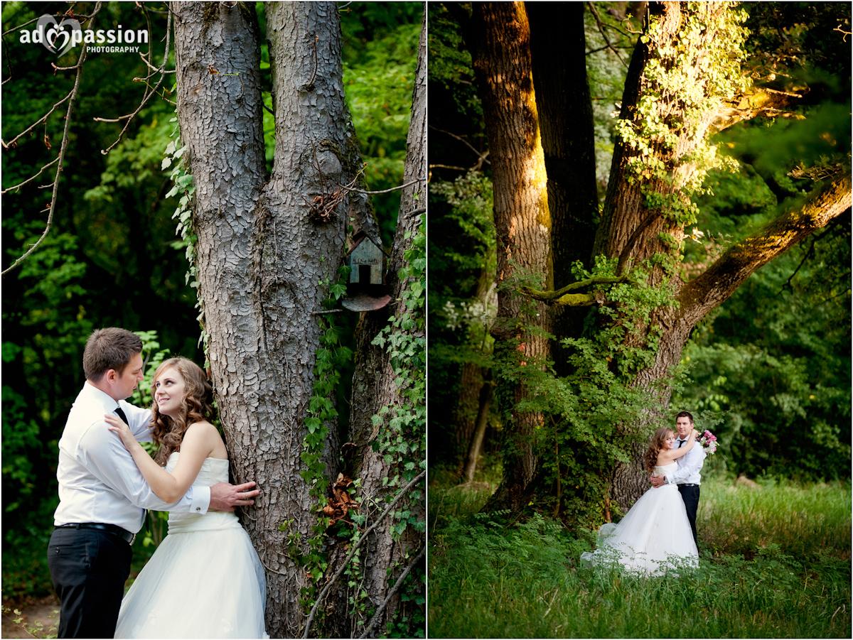 AD Passion Photography | andreeamihai_ttd_022 | Adelin, Dida, fotograf profesionist, fotograf de nunta, fotografie de nunta, fotograf Timisoara, fotograf Craiova, fotograf Bucuresti, fotograf Arad, nunta Timisoara, nunta Arad, nunta Bucuresti, nunta Craiova