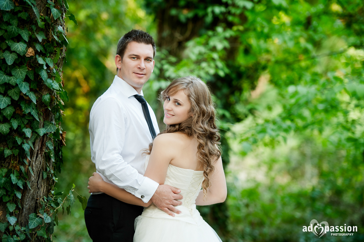 AD Passion Photography | andreeamihai_ttd_023 | Adelin, Dida, fotograf profesionist, fotograf de nunta, fotografie de nunta, fotograf Timisoara, fotograf Craiova, fotograf Bucuresti, fotograf Arad, nunta Timisoara, nunta Arad, nunta Bucuresti, nunta Craiova