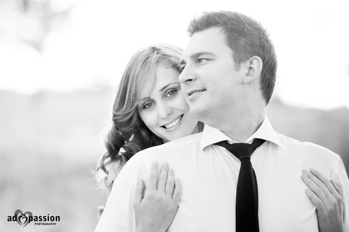 AD Passion Photography | andreeamihai_ttd_026 | Adelin, Dida, fotograf profesionist, fotograf de nunta, fotografie de nunta, fotograf Timisoara, fotograf Craiova, fotograf Bucuresti, fotograf Arad, nunta Timisoara, nunta Arad, nunta Bucuresti, nunta Craiova