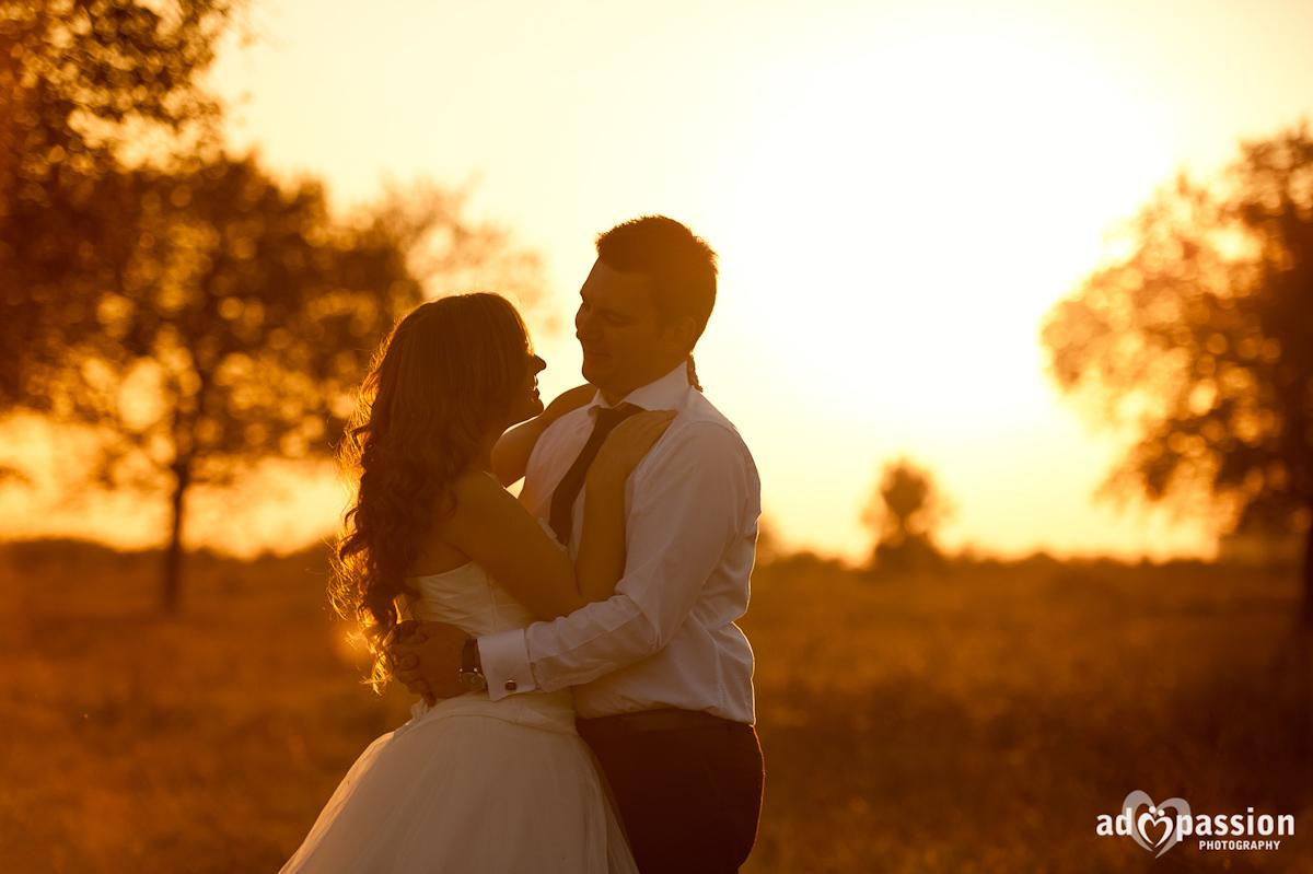 AD Passion Photography | andreeamihai_ttd_031 | Adelin, Dida, fotograf profesionist, fotograf de nunta, fotografie de nunta, fotograf Timisoara, fotograf Craiova, fotograf Bucuresti, fotograf Arad, nunta Timisoara, nunta Arad, nunta Bucuresti, nunta Craiova