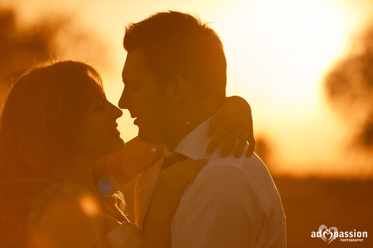 AD Passion Photography | andreeamihai_ttd_033 | Adelin, Dida, fotograf profesionist, fotograf de nunta, fotografie de nunta, fotograf Timisoara, fotograf Craiova, fotograf Bucuresti, fotograf Arad, nunta Timisoara, nunta Arad, nunta Bucuresti, nunta Craiova