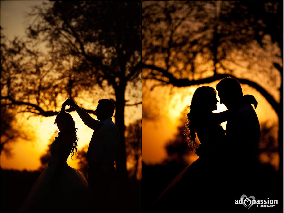 AD Passion Photography | andreeamihai_ttd_034 | Adelin, Dida, fotograf profesionist, fotograf de nunta, fotografie de nunta, fotograf Timisoara, fotograf Craiova, fotograf Bucuresti, fotograf Arad, nunta Timisoara, nunta Arad, nunta Bucuresti, nunta Craiova