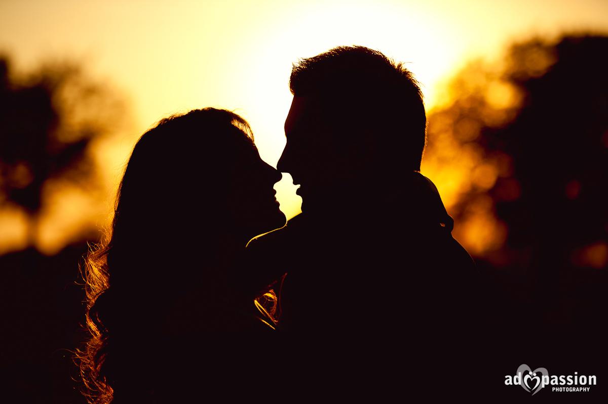AD Passion Photography | andreeamihai_ttd_035 | Adelin, Dida, fotograf profesionist, fotograf de nunta, fotografie de nunta, fotograf Timisoara, fotograf Craiova, fotograf Bucuresti, fotograf Arad, nunta Timisoara, nunta Arad, nunta Bucuresti, nunta Craiova
