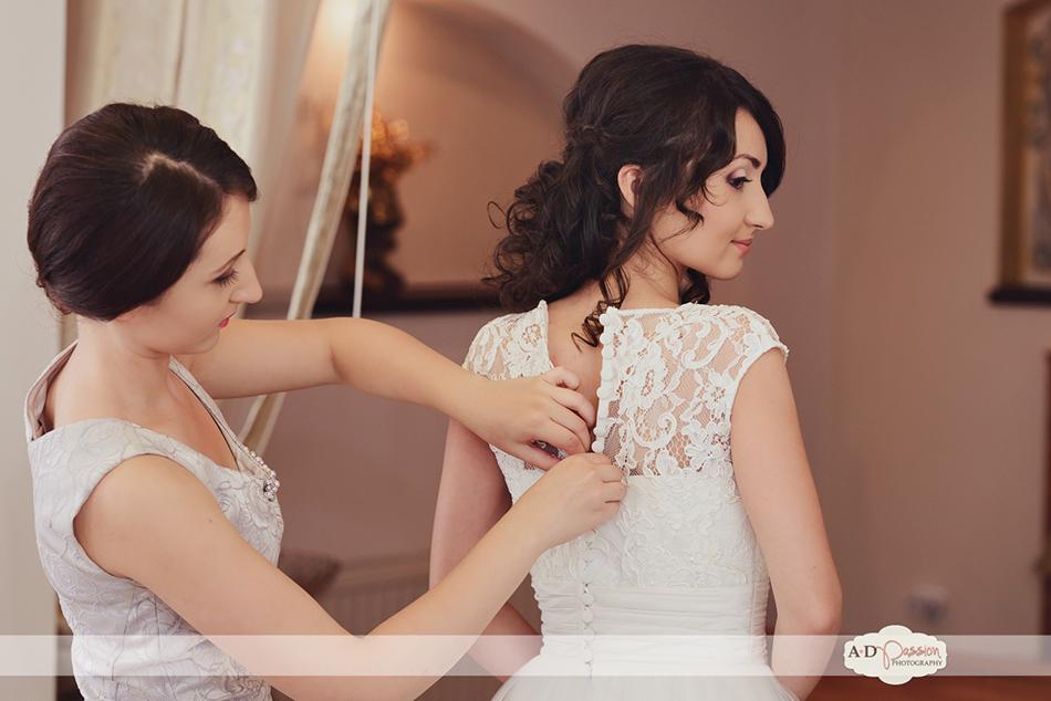 AD Passion Photography | nunta-andreea-si-ovi_nunta-vintage-timisoara-fotograf-de-nunta-profesionist_015 | Adelin, Dida, fotograf profesionist, fotograf de nunta, fotografie de nunta, fotograf Timisoara, fotograf Craiova, fotograf Bucuresti, fotograf Arad, nunta Timisoara, nunta Arad, nunta Bucuresti, nunta Craiova