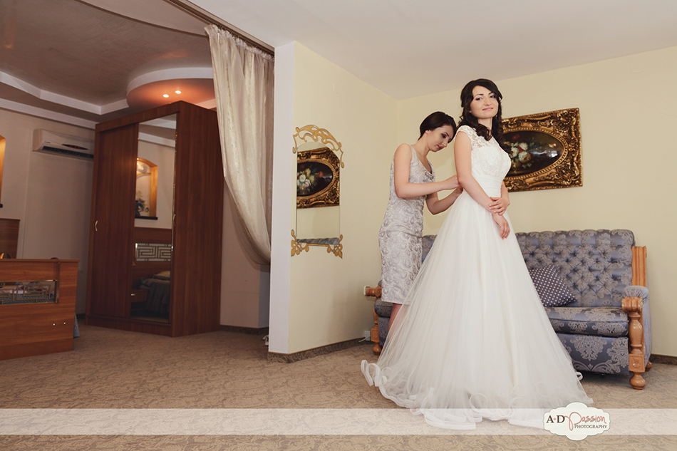 AD Passion Photography | nunta-andreea-si-ovi_nunta-vintage-timisoara-fotograf-de-nunta-profesionist_017 | Adelin, Dida, fotograf profesionist, fotograf de nunta, fotografie de nunta, fotograf Timisoara, fotograf Craiova, fotograf Bucuresti, fotograf Arad, nunta Timisoara, nunta Arad, nunta Bucuresti, nunta Craiova