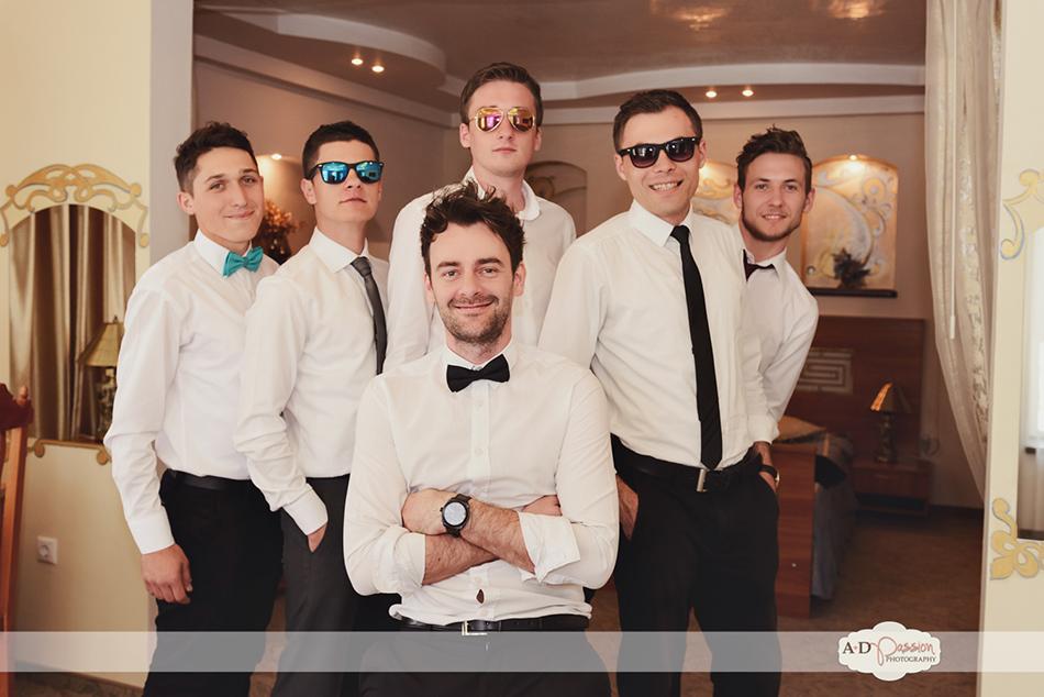 AD Passion Photography | nunta-andreea-si-ovi_nunta-vintage-timisoara-fotograf-de-nunta-profesionist_025 | Adelin, Dida, fotograf profesionist, fotograf de nunta, fotografie de nunta, fotograf Timisoara, fotograf Craiova, fotograf Bucuresti, fotograf Arad, nunta Timisoara, nunta Arad, nunta Bucuresti, nunta Craiova