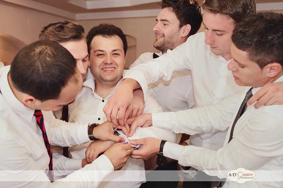 AD Passion Photography | nunta-andreea-si-ovi_nunta-vintage-timisoara-fotograf-de-nunta-profesionist_026 | Adelin, Dida, fotograf profesionist, fotograf de nunta, fotografie de nunta, fotograf Timisoara, fotograf Craiova, fotograf Bucuresti, fotograf Arad, nunta Timisoara, nunta Arad, nunta Bucuresti, nunta Craiova