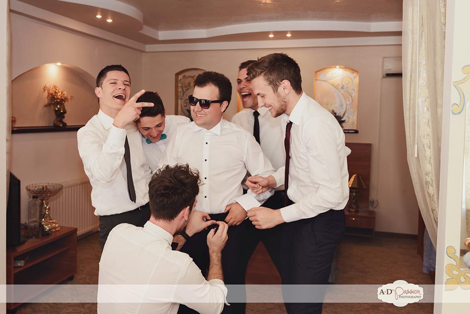 AD Passion Photography | nunta-andreea-si-ovi_nunta-vintage-timisoara-fotograf-de-nunta-profesionist_027 | Adelin, Dida, fotograf profesionist, fotograf de nunta, fotografie de nunta, fotograf Timisoara, fotograf Craiova, fotograf Bucuresti, fotograf Arad, nunta Timisoara, nunta Arad, nunta Bucuresti, nunta Craiova