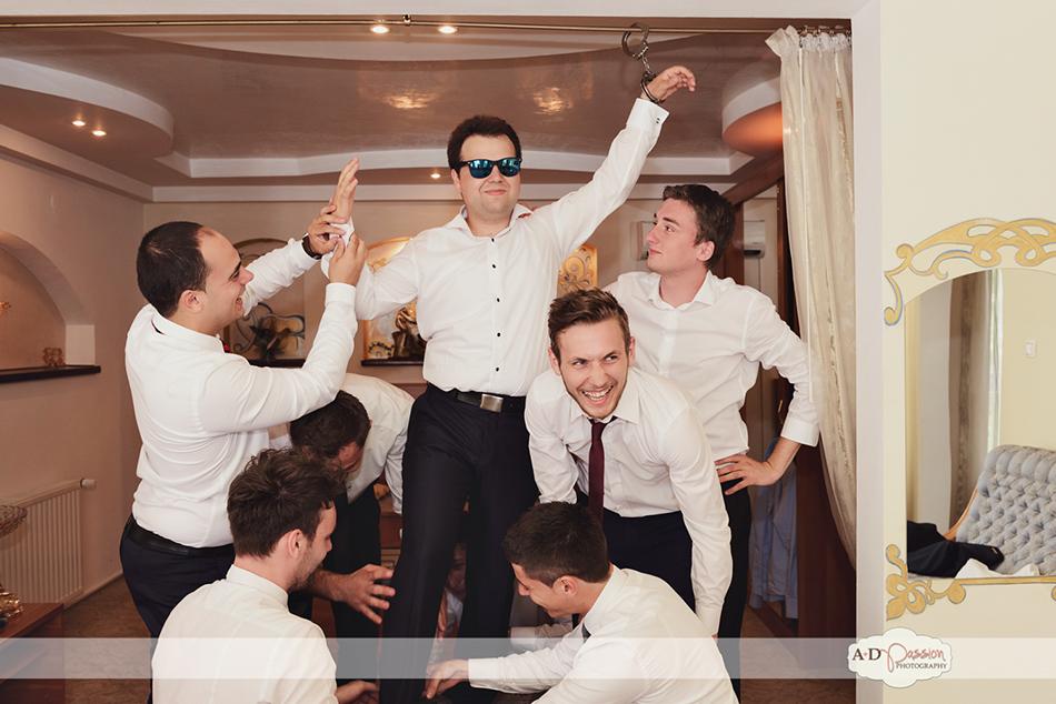 AD Passion Photography | nunta-andreea-si-ovi_nunta-vintage-timisoara-fotograf-de-nunta-profesionist_028 | Adelin, Dida, fotograf profesionist, fotograf de nunta, fotografie de nunta, fotograf Timisoara, fotograf Craiova, fotograf Bucuresti, fotograf Arad, nunta Timisoara, nunta Arad, nunta Bucuresti, nunta Craiova