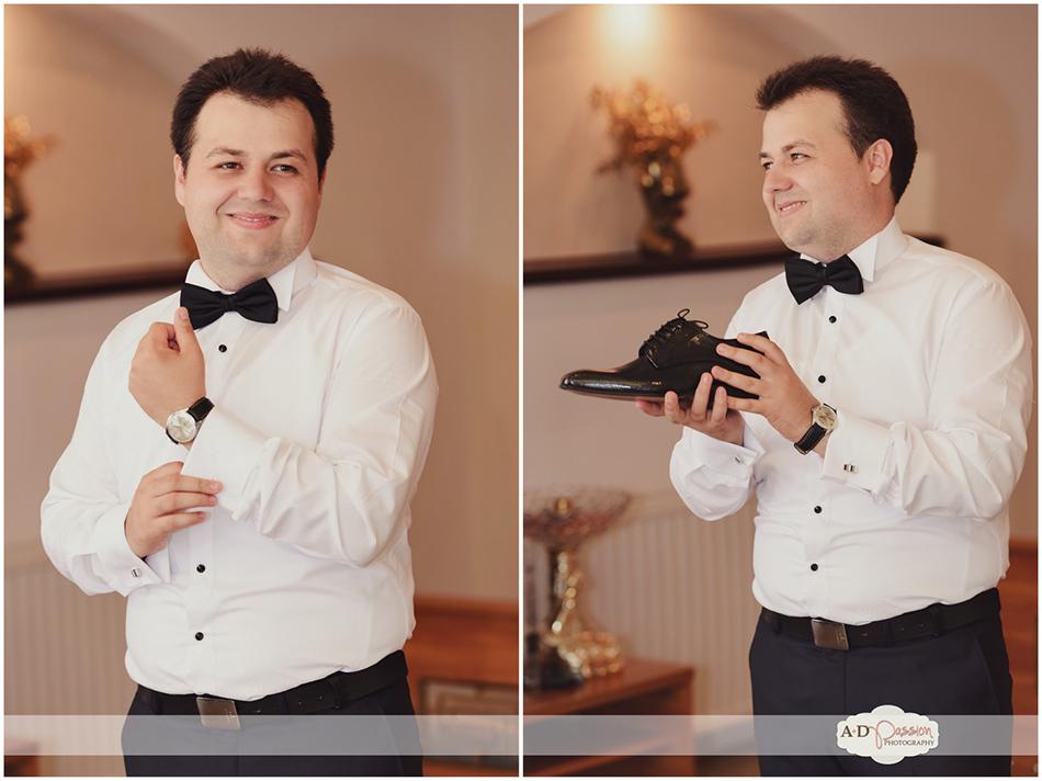 AD Passion Photography | nunta-andreea-si-ovi_nunta-vintage-timisoara-fotograf-de-nunta-profesionist_032 | Adelin, Dida, fotograf profesionist, fotograf de nunta, fotografie de nunta, fotograf Timisoara, fotograf Craiova, fotograf Bucuresti, fotograf Arad, nunta Timisoara, nunta Arad, nunta Bucuresti, nunta Craiova