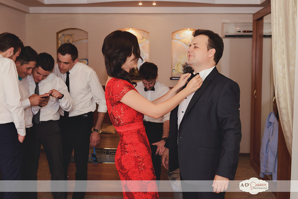 AD Passion Photography | nunta-andreea-si-ovi_nunta-vintage-timisoara-fotograf-de-nunta-profesionist_034 | Adelin, Dida, fotograf profesionist, fotograf de nunta, fotografie de nunta, fotograf Timisoara, fotograf Craiova, fotograf Bucuresti, fotograf Arad, nunta Timisoara, nunta Arad, nunta Bucuresti, nunta Craiova