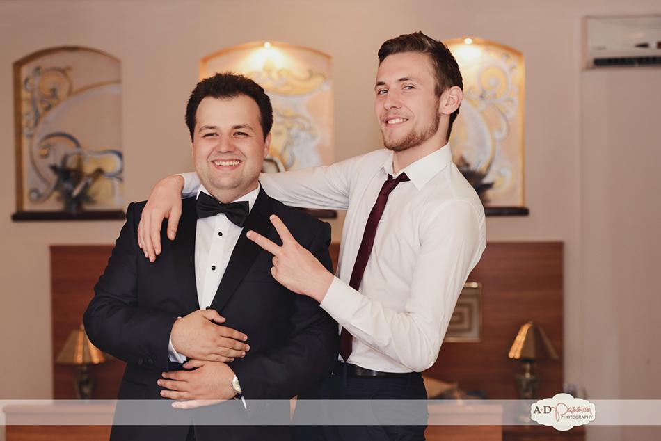 AD Passion Photography | nunta-andreea-si-ovi_nunta-vintage-timisoara-fotograf-de-nunta-profesionist_038 | Adelin, Dida, fotograf profesionist, fotograf de nunta, fotografie de nunta, fotograf Timisoara, fotograf Craiova, fotograf Bucuresti, fotograf Arad, nunta Timisoara, nunta Arad, nunta Bucuresti, nunta Craiova