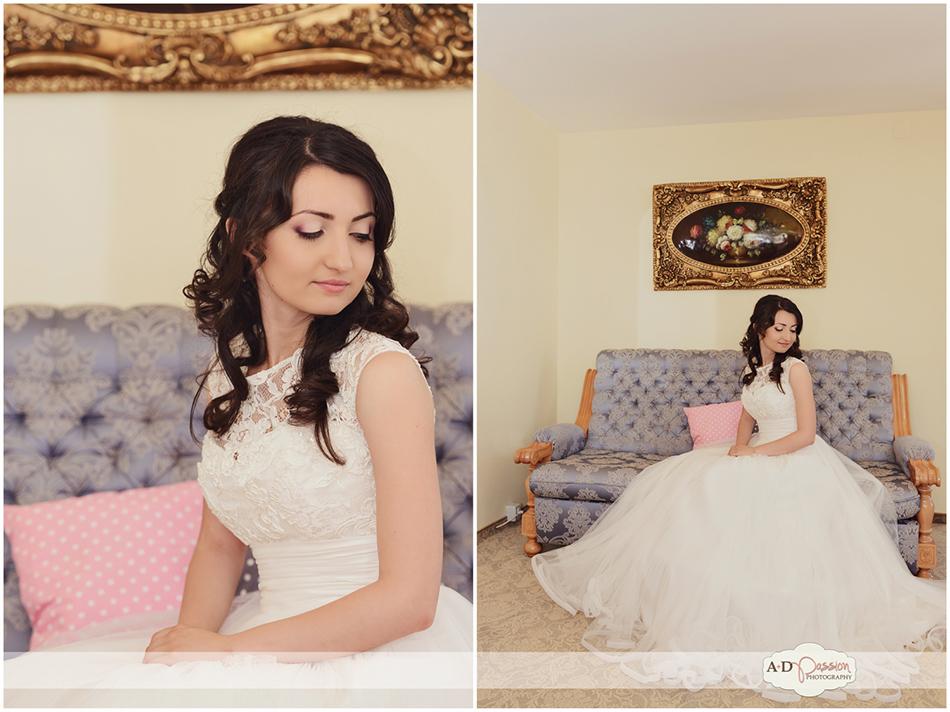 AD Passion Photography | nunta-andreea-si-ovi_nunta-vintage-timisoara-fotograf-de-nunta-profesionist_044 | Adelin, Dida, fotograf profesionist, fotograf de nunta, fotografie de nunta, fotograf Timisoara, fotograf Craiova, fotograf Bucuresti, fotograf Arad, nunta Timisoara, nunta Arad, nunta Bucuresti, nunta Craiova