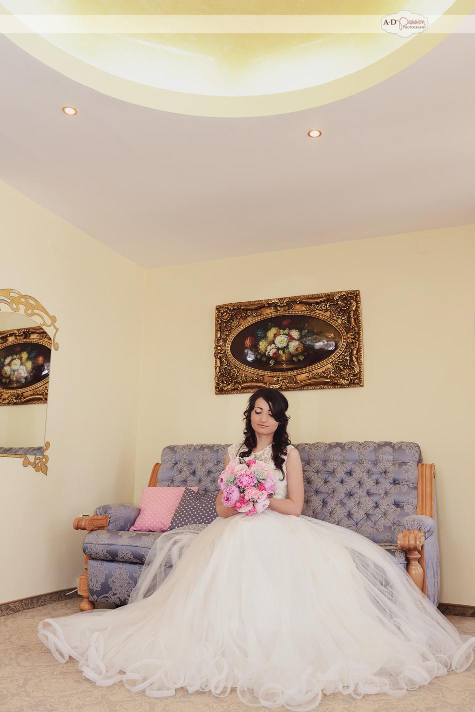 AD Passion Photography | nunta-andreea-si-ovi_nunta-vintage-timisoara-fotograf-de-nunta-profesionist_045 | Adelin, Dida, fotograf profesionist, fotograf de nunta, fotografie de nunta, fotograf Timisoara, fotograf Craiova, fotograf Bucuresti, fotograf Arad, nunta Timisoara, nunta Arad, nunta Bucuresti, nunta Craiova