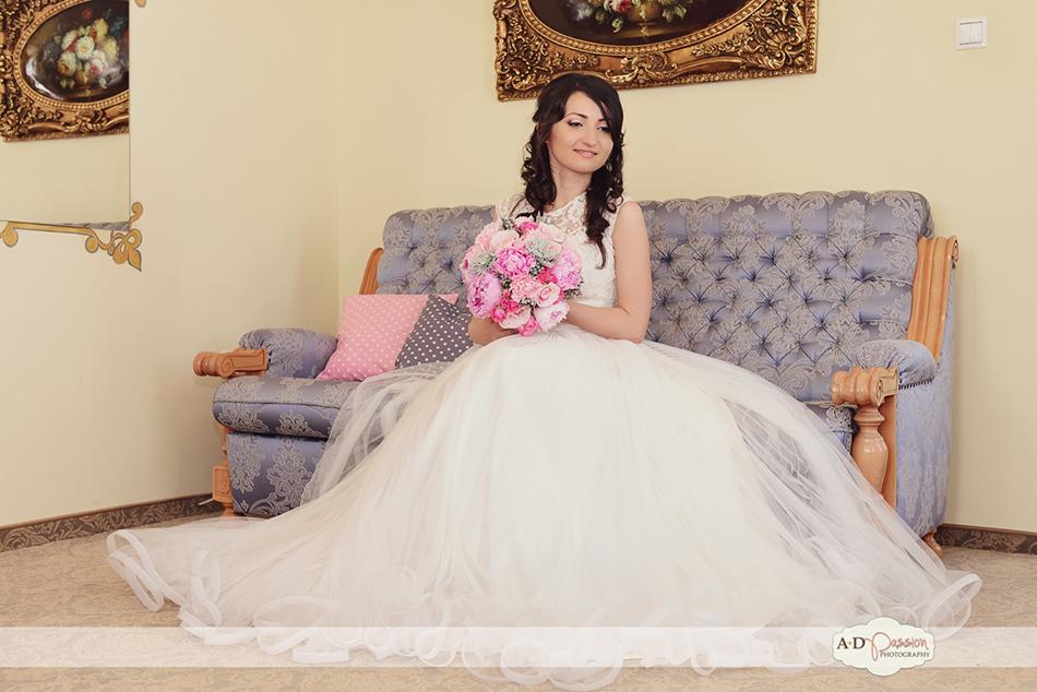 AD Passion Photography | nunta-andreea-si-ovi_nunta-vintage-timisoara-fotograf-de-nunta-profesionist_046 | Adelin, Dida, fotograf profesionist, fotograf de nunta, fotografie de nunta, fotograf Timisoara, fotograf Craiova, fotograf Bucuresti, fotograf Arad, nunta Timisoara, nunta Arad, nunta Bucuresti, nunta Craiova