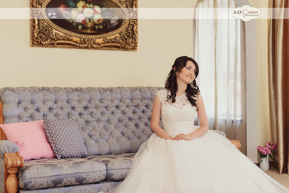 AD Passion Photography | nunta-andreea-si-ovi_nunta-vintage-timisoara-fotograf-de-nunta-profesionist_047 | Adelin, Dida, fotograf profesionist, fotograf de nunta, fotografie de nunta, fotograf Timisoara, fotograf Craiova, fotograf Bucuresti, fotograf Arad, nunta Timisoara, nunta Arad, nunta Bucuresti, nunta Craiova