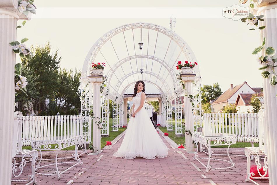 AD Passion Photography | nunta-andreea-si-ovi_nunta-vintage-timisoara-fotograf-de-nunta-profesionist_051 | Adelin, Dida, fotograf profesionist, fotograf de nunta, fotografie de nunta, fotograf Timisoara, fotograf Craiova, fotograf Bucuresti, fotograf Arad, nunta Timisoara, nunta Arad, nunta Bucuresti, nunta Craiova