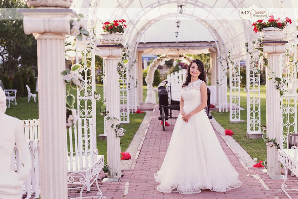 AD Passion Photography | nunta-andreea-si-ovi_nunta-vintage-timisoara-fotograf-de-nunta-profesionist_053 | Adelin, Dida, fotograf profesionist, fotograf de nunta, fotografie de nunta, fotograf Timisoara, fotograf Craiova, fotograf Bucuresti, fotograf Arad, nunta Timisoara, nunta Arad, nunta Bucuresti, nunta Craiova