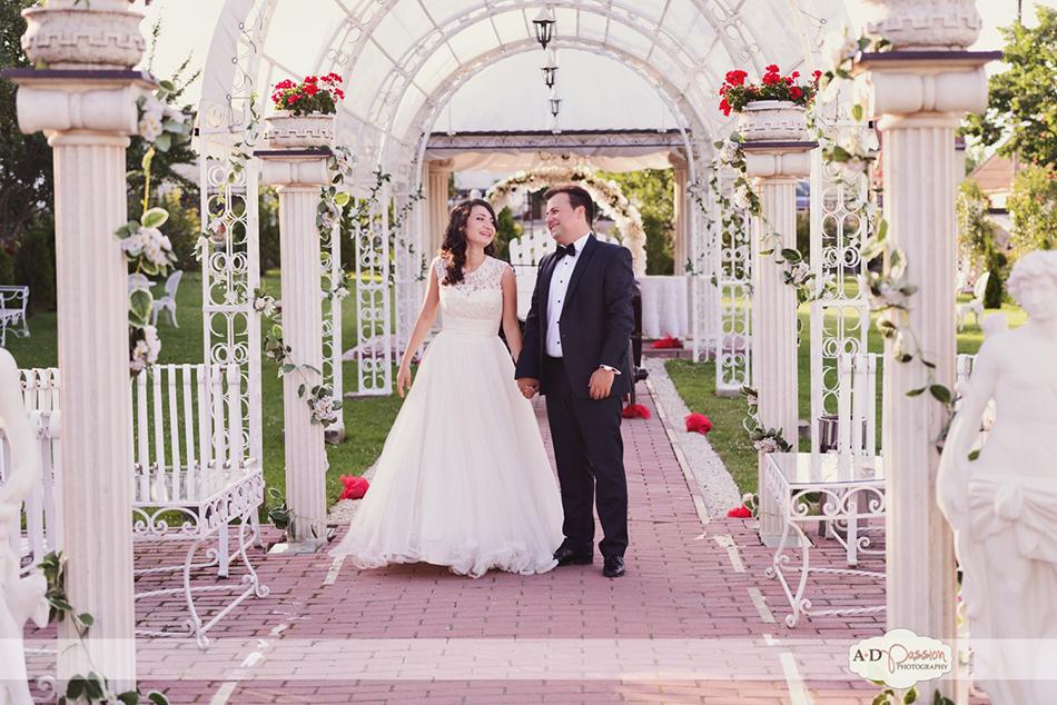 AD Passion Photography | nunta-andreea-si-ovi_nunta-vintage-timisoara-fotograf-de-nunta-profesionist_054 | Adelin, Dida, fotograf profesionist, fotograf de nunta, fotografie de nunta, fotograf Timisoara, fotograf Craiova, fotograf Bucuresti, fotograf Arad, nunta Timisoara, nunta Arad, nunta Bucuresti, nunta Craiova