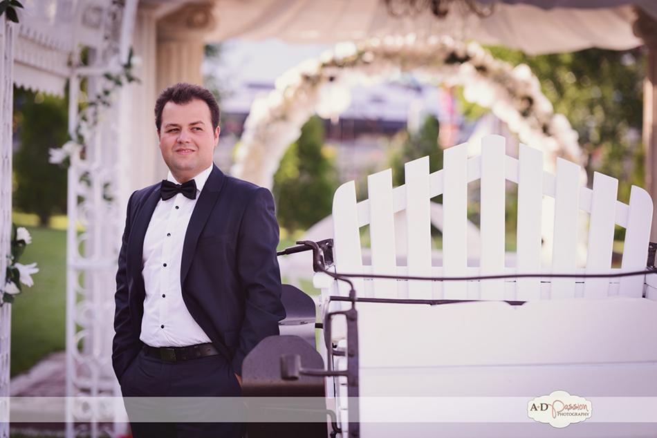 AD Passion Photography | nunta-andreea-si-ovi_nunta-vintage-timisoara-fotograf-de-nunta-profesionist_055 | Adelin, Dida, fotograf profesionist, fotograf de nunta, fotografie de nunta, fotograf Timisoara, fotograf Craiova, fotograf Bucuresti, fotograf Arad, nunta Timisoara, nunta Arad, nunta Bucuresti, nunta Craiova