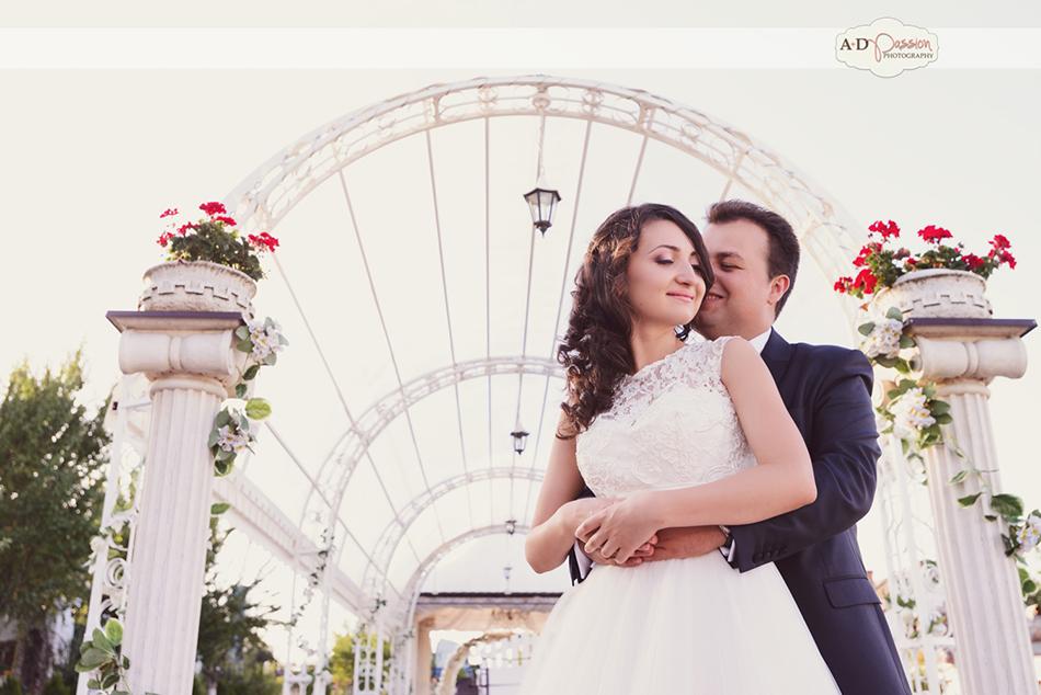 AD Passion Photography | nunta-andreea-si-ovi_nunta-vintage-timisoara-fotograf-de-nunta-profesionist_056 | Adelin, Dida, fotograf profesionist, fotograf de nunta, fotografie de nunta, fotograf Timisoara, fotograf Craiova, fotograf Bucuresti, fotograf Arad, nunta Timisoara, nunta Arad, nunta Bucuresti, nunta Craiova
