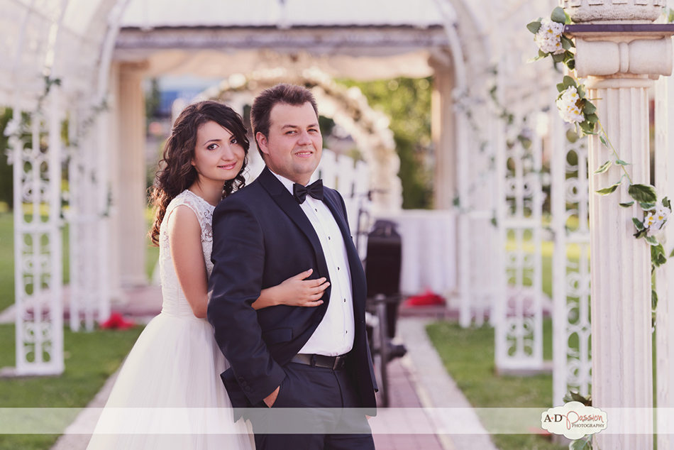 AD Passion Photography | nunta-andreea-si-ovi_nunta-vintage-timisoara-fotograf-de-nunta-profesionist_057 | Adelin, Dida, fotograf profesionist, fotograf de nunta, fotografie de nunta, fotograf Timisoara, fotograf Craiova, fotograf Bucuresti, fotograf Arad, nunta Timisoara, nunta Arad, nunta Bucuresti, nunta Craiova