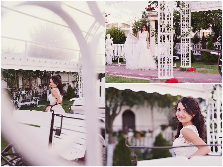 AD Passion Photography | nunta-andreea-si-ovi_nunta-vintage-timisoara-fotograf-de-nunta-profesionist_058 | Adelin, Dida, fotograf profesionist, fotograf de nunta, fotografie de nunta, fotograf Timisoara, fotograf Craiova, fotograf Bucuresti, fotograf Arad, nunta Timisoara, nunta Arad, nunta Bucuresti, nunta Craiova