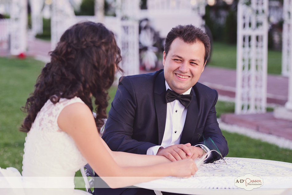 AD Passion Photography | nunta-andreea-si-ovi_nunta-vintage-timisoara-fotograf-de-nunta-profesionist_060 | Adelin, Dida, fotograf profesionist, fotograf de nunta, fotografie de nunta, fotograf Timisoara, fotograf Craiova, fotograf Bucuresti, fotograf Arad, nunta Timisoara, nunta Arad, nunta Bucuresti, nunta Craiova