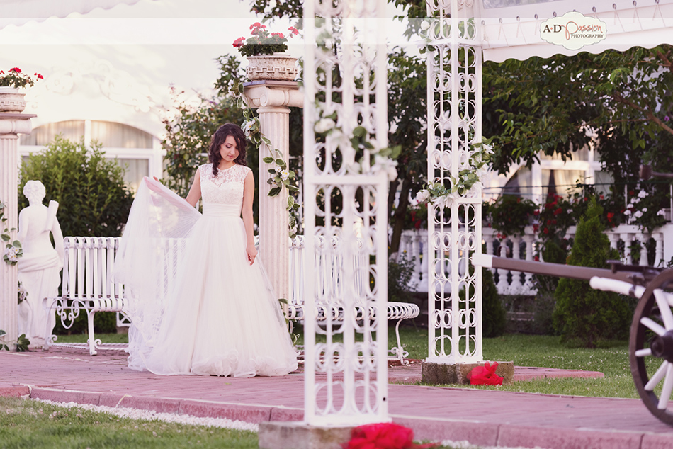 AD Passion Photography | nunta-andreea-si-ovi_nunta-vintage-timisoara-fotograf-de-nunta-profesionist_062 | Adelin, Dida, fotograf profesionist, fotograf de nunta, fotografie de nunta, fotograf Timisoara, fotograf Craiova, fotograf Bucuresti, fotograf Arad, nunta Timisoara, nunta Arad, nunta Bucuresti, nunta Craiova