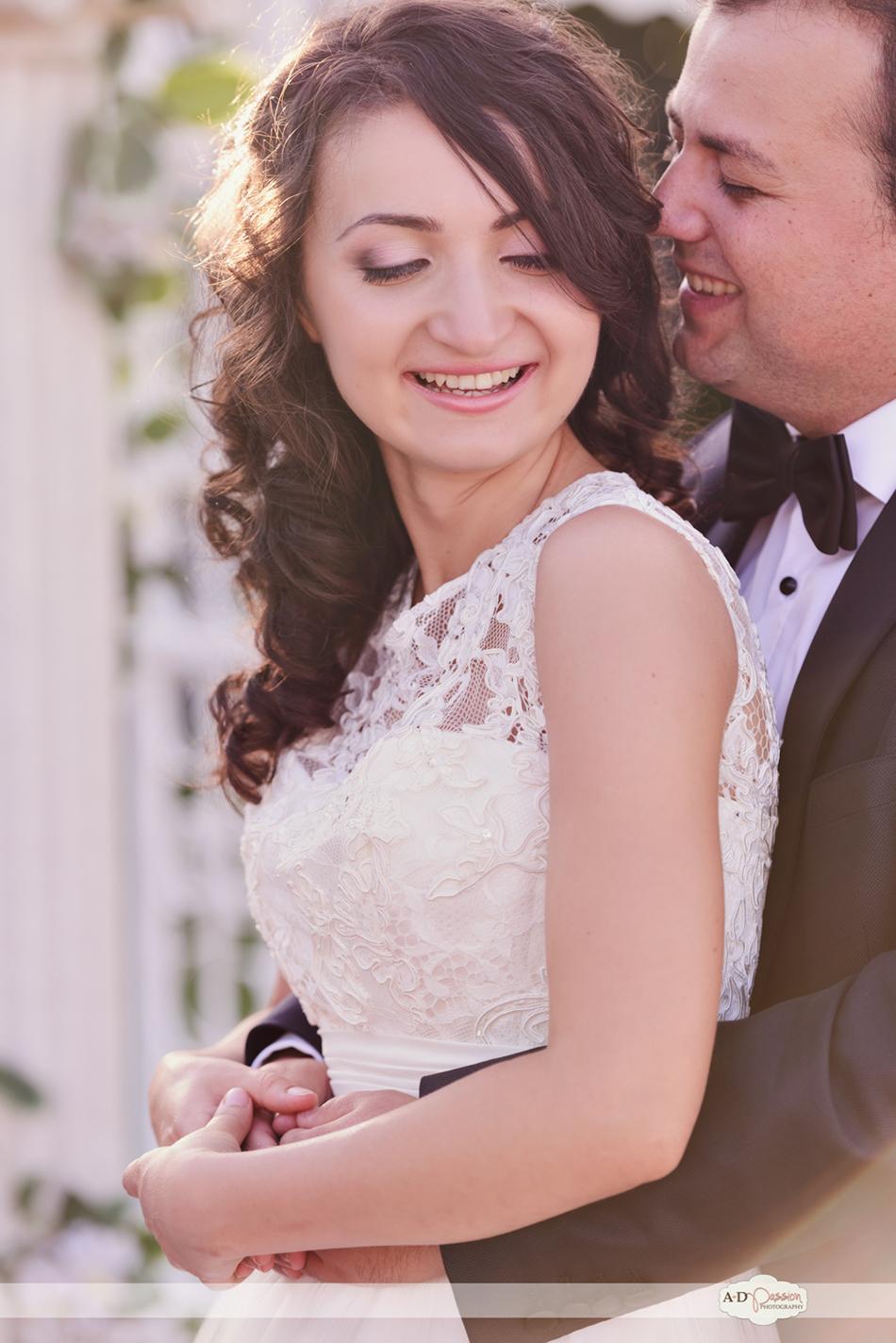 AD Passion Photography | nunta-andreea-si-ovi_nunta-vintage-timisoara-fotograf-de-nunta-profesionist_063 | Adelin, Dida, fotograf profesionist, fotograf de nunta, fotografie de nunta, fotograf Timisoara, fotograf Craiova, fotograf Bucuresti, fotograf Arad, nunta Timisoara, nunta Arad, nunta Bucuresti, nunta Craiova